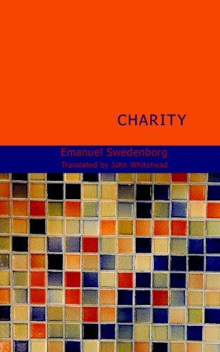 9781437515800: Charity