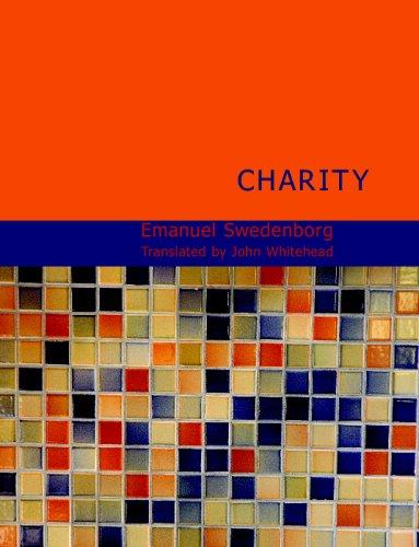 9781437515817: Charity