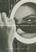 9781437699036: Prince/Randee St. Nicholas 21 Nights