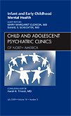 Infant and Early Childhood Mental Health: Gleason, Mary Margaret,