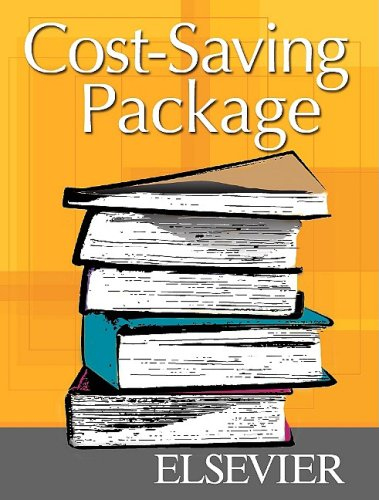 9781437714845: Insurance Handbook for the Medical Office - Text, Workbook, 2010 ICD-9-CM for Hospitals, Volumes 1, 2 & 3 Standard Edition, 2009 HCPCS Level II and 2009 CPT Standard Edition Package, 10e