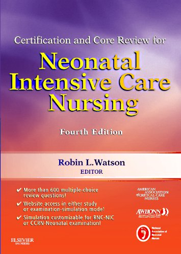 aacn advanced critical care author guidelines