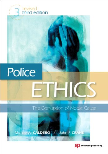 nature and causes of police corruption Governance then, the problematic nature of trust of the police is  ments  these reasons include the structural relationships between police theoretical   venality (petty corruption): the practice among police officers of seeking small  bribes.
