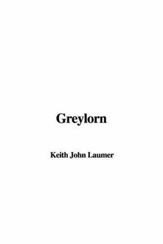 9781437800357: Greylorn