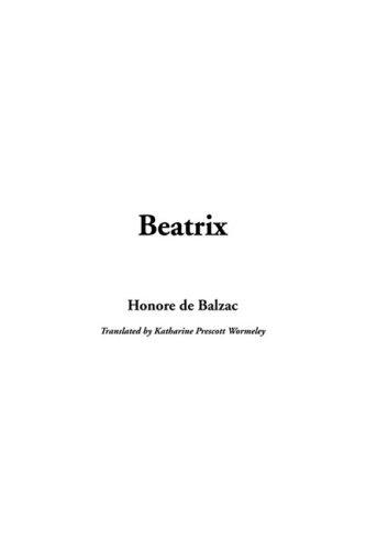 9781437813333: Beatrix