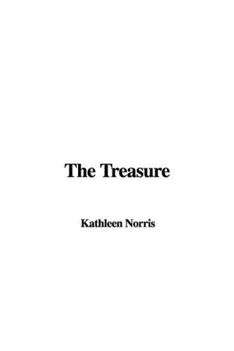 9781437820799: The Treasure