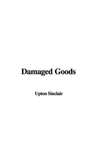9781437833188: Damaged Goods