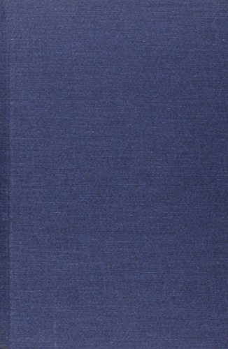 9781437869996: The Essays of Arthur Schopenhauer: Studies in Pessimism