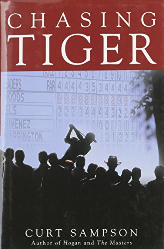 9781437951288: Chasing Tiger