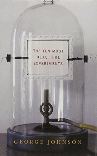 9781437976830: The ten most beautiful experiments