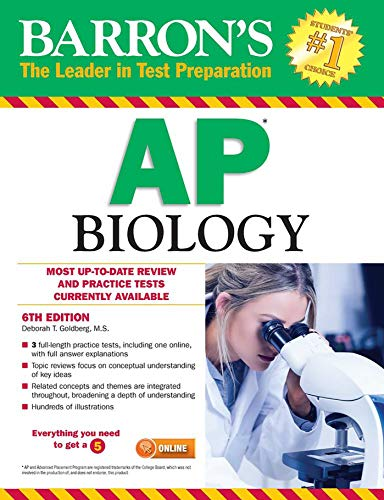 APessay   APBiologyESSAYQUESTIONS I  Molecules and Cells A