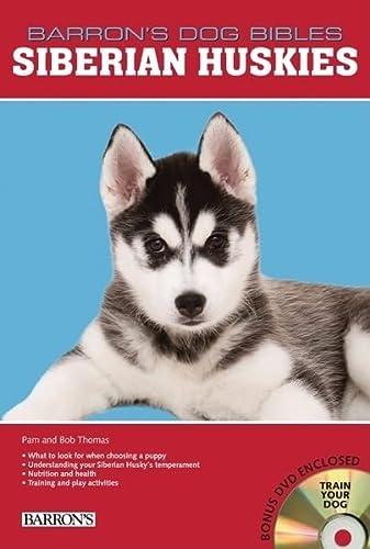 Barron S Dog Bibles