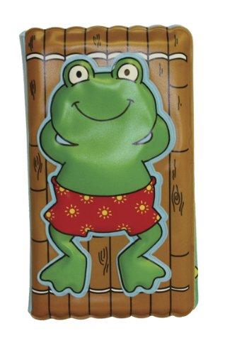 9781438074436: Frog (Bathing Beauties)