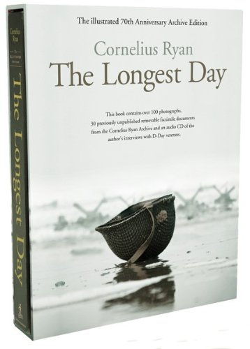 9781438075198: The Longest Day