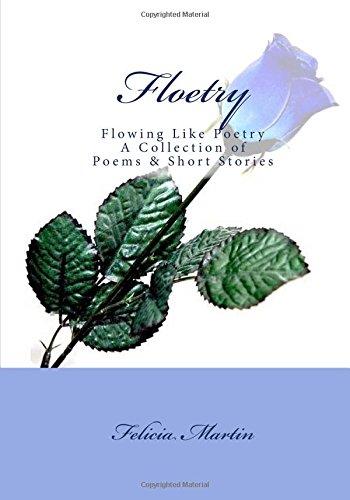 9781438200262: Floetry: Flowing Like Poetry