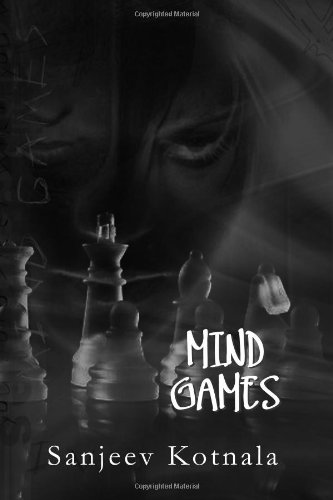 9781438201566: Mind Games: Think About It