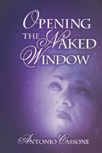 9781438203362: Opening The Naked Window