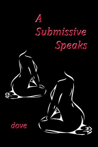 9781438205052: A Submissive Speaks