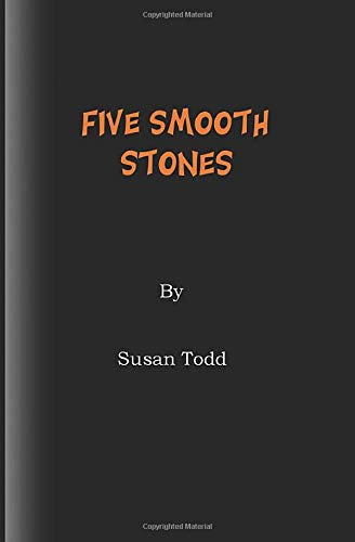 9781438207667: Five Smooth Stones