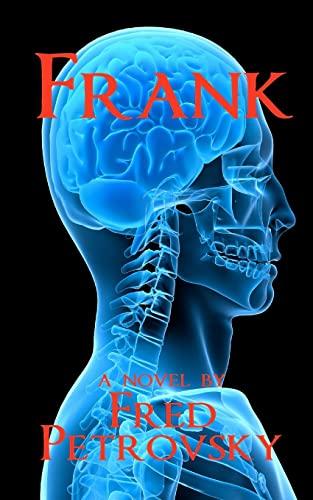 9781438212364: Frank