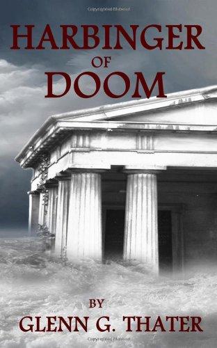 9781438214436: Harbinger Of Doom