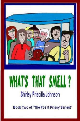 9781438231464: What's That Smell?