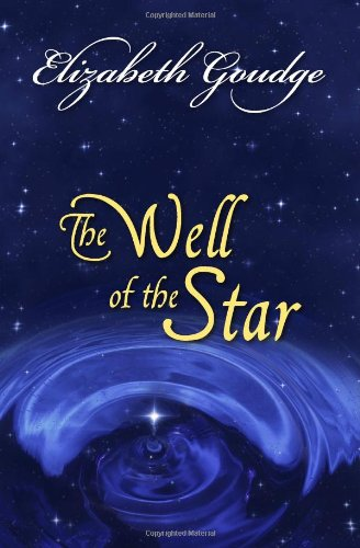 9781438235080: The Well Of The Star: A Christmas Story