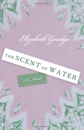 9781438240978: The Scent of Water