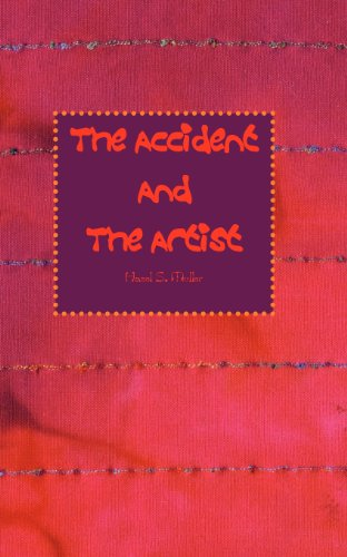 9781438242262: The Accident And The Artist