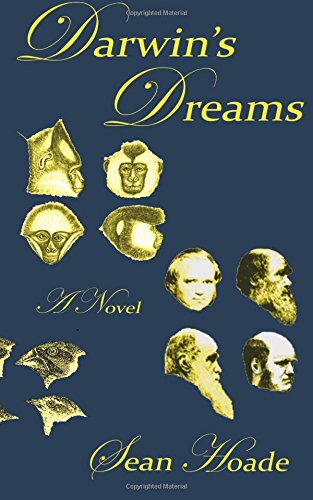 9781438248073: Darwin's Dreams: A Novel