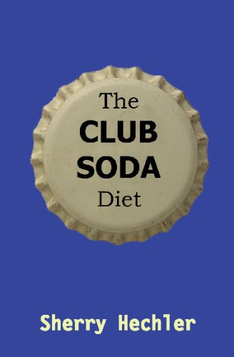 9781438249926: The Club Soda Diet