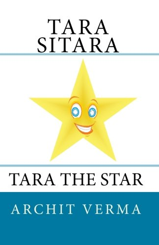 9781438263564: Tara Sitara: Tara The Star (Hindi Edition)