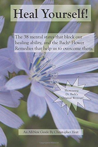 9781438264325: Heal Yourself!
