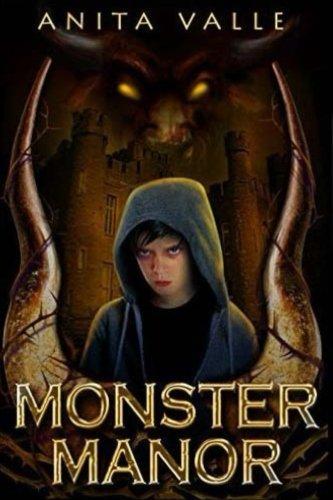 9781438265469: The Bully Monster