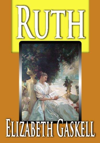 9781438268156: Ruth