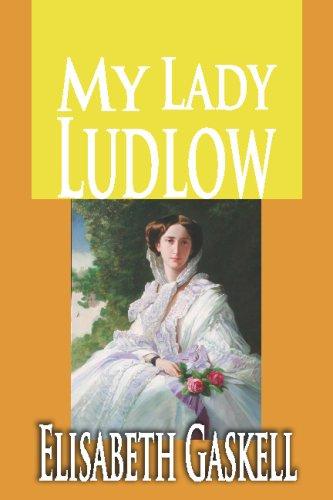 9781438270210: My Lady Ludlow