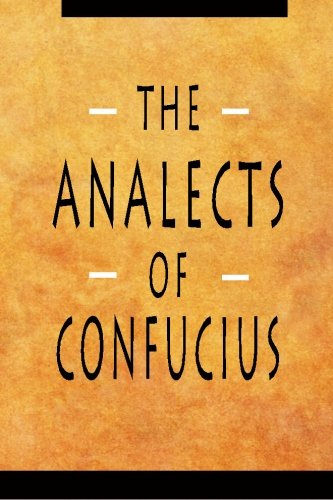 9781438279077: The Analects Of Confucius