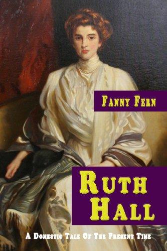 9781438282688: Ruth Hall