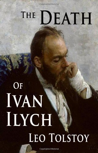 9781438282862: The Death Of Ivan Ilych