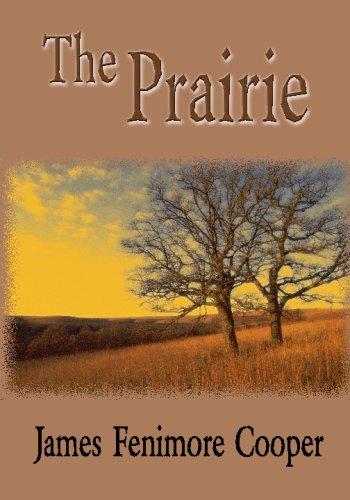 9781438288192: The Prairie