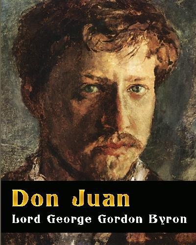 9781438288802: Don Juan