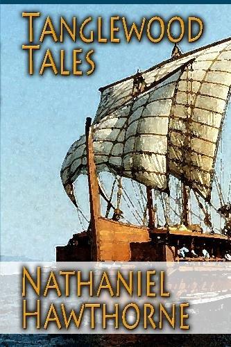 9781438295503: Tanglewood Tales