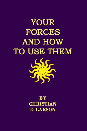 9781438297118: Your Forces And How To Use Them