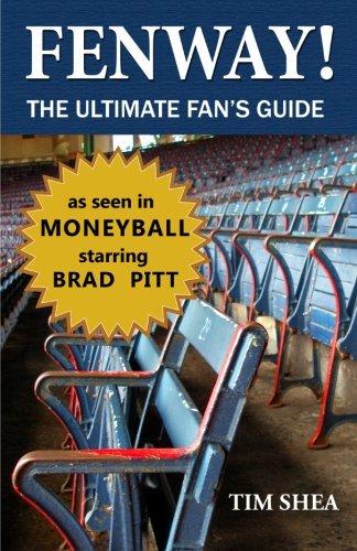 9781438299310: Fenway!: The Ultimate Fan's Guide