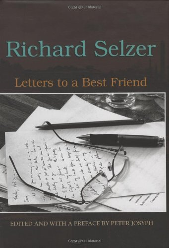 9781438427218: Letters to a Best Friend