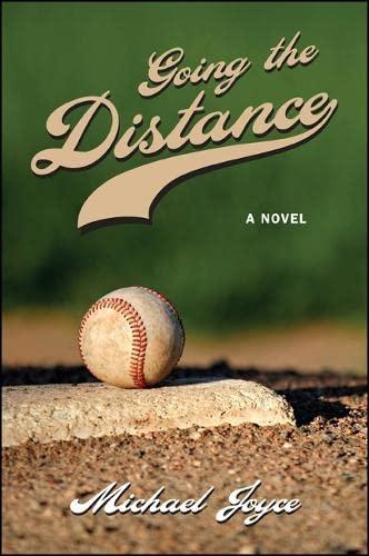 9781438447988: Going the Distance: A Novel