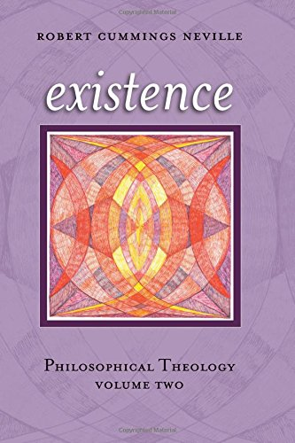 9781438453323: 2: Existence: Philosophical Theology, Volume Two