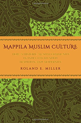 Mappila Muslim Culture: How a Historic Muslim Community in India Has Blended Tradition and ...