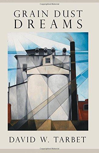 9781438458168: Grain Dust Dreams (Excelsior Editions)