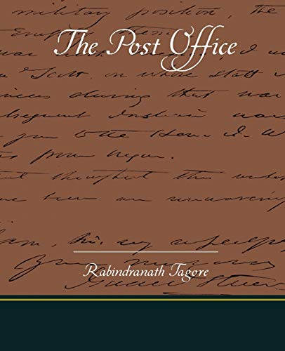 9781438516059: The Post Office